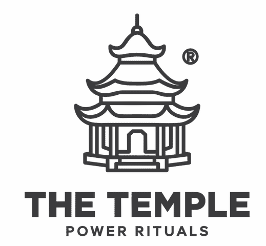 The Temple | Power Rituals
